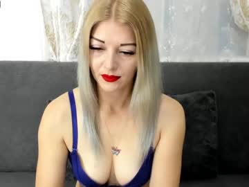[14-12-20] blondexangelx public show video from Chaturbate