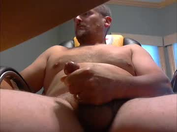 [09-06-20] sting7 public show from Chaturbate