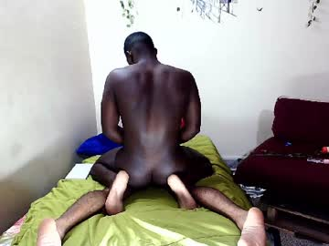 [18-07-20] the_blackking_violet chaturbate dildo record