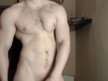 [09-04-20] big_nick_for_you_ record show with toys from Chaturbate.com
