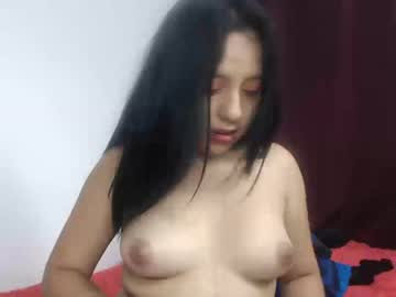 [09-04-20] girlcutexx record video with dildo