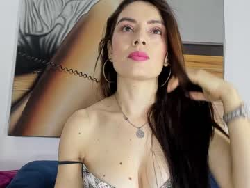 [01-10-20] _aline_hall webcam show from Chaturbate