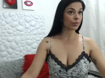 [08-08-20] lolita_smith69 video with toys from Chaturbate.com