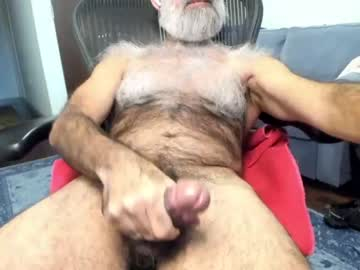[31-10-20] realhairynyc private from Chaturbate.com