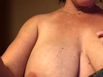 [01-07-20] dv8ion record video with dildo from Chaturbate