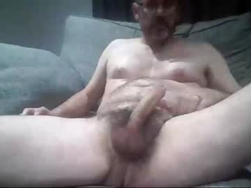 [18-01-20] gdayfolks record private webcam from Chaturbate.com