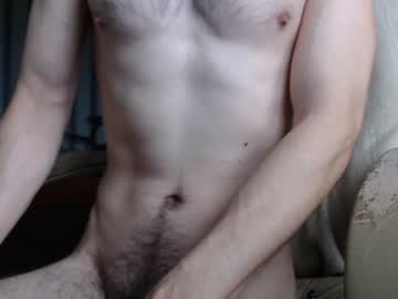 [27-06-20] sweethuan chaturbate show with cum