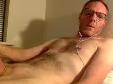[16-08-20] exhibition_manc video with dildo from Chaturbate.com
