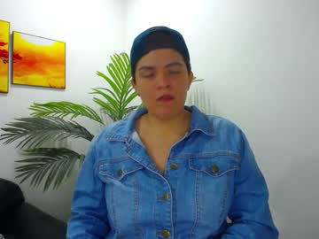 [23-02-21] francis__tomboy blowjob show from Chaturbate.com