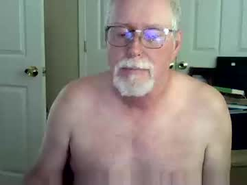 [06-01-21] frostygoat private sex video from Chaturbate
