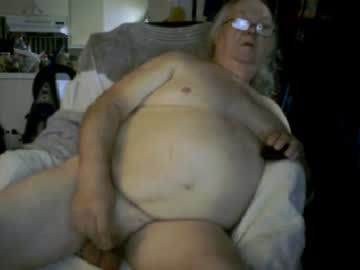 [22-10-20] warrenashby record public show from Chaturbate.com