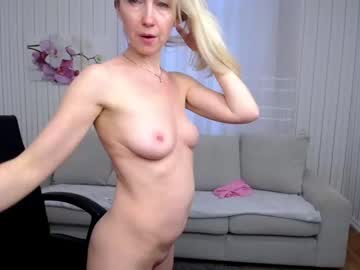 [07-10-21] lolly_new record private show from Chaturbate