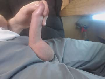 [26-04-20] aye005 show with cum from Chaturbate