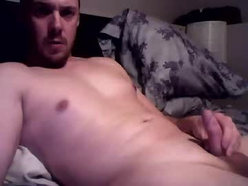 [13-04-20] dwayne19901990 record private from Chaturbate