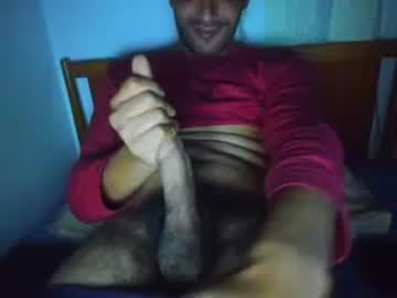 [06-11-20] theprinceofsexe record public show from Chaturbate