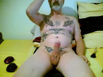 [17-10-20] physiologus chaturbate private