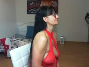 [15-10-21] illymaus record cam video from Chaturbate.com