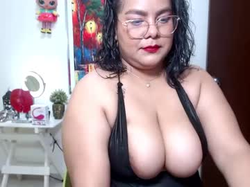 [12-06-21] melisa_morris private show from Chaturbate.com