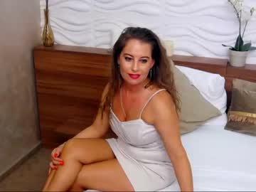 [14-08-20] petitealisa public show video from Chaturbate