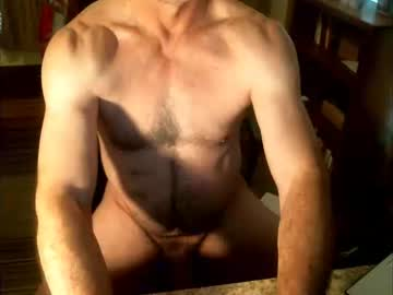 [03-02-20] thadass123 video from Chaturbate.com