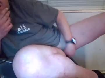 [15-02-21] ilovewearthong record private XXX show from Chaturbate.com