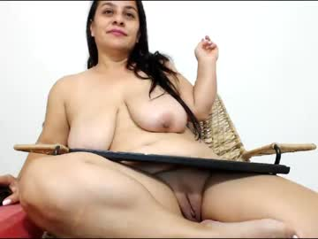 [03-05-21] isabellasexymature private show video