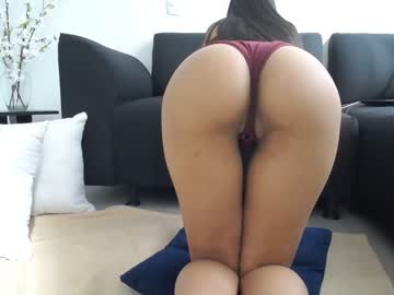 [03-07-21] lolitamouts webcam show from Chaturbate