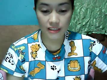 [13-11-20] creamycum_25 chaturbate show with toys
