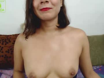 [04-01-21] eva_rain01 private show from Chaturbate