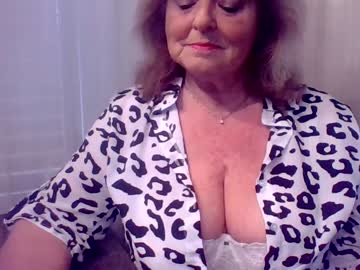 [30-08-20] perfectladyorg chaturbate video with toys