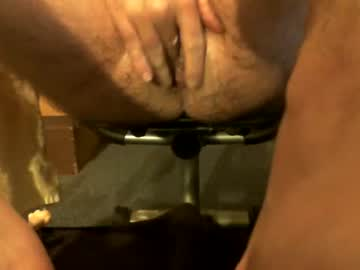 [17-01-21] phil_up video from Chaturbate.com