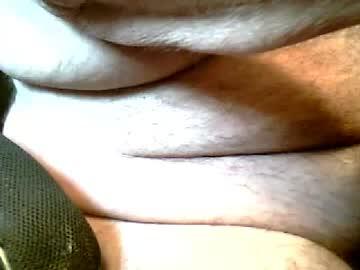 [20-09-20] folkie2018 private XXX show from Chaturbate.com