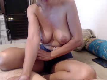 [04-07-20] sweet_alexya private show