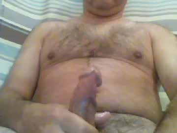 [26-04-20] imjimbob24 private show video from Chaturbate.com