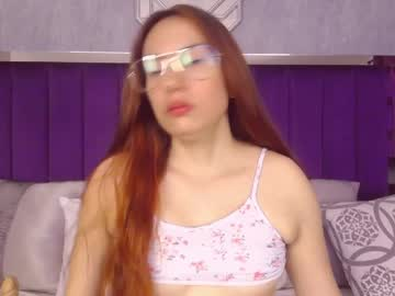 [15-09-20] samhy_dool record private show video from Chaturbate