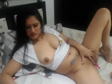 [11-05-20] canddysexxx_ premium show from Chaturbate