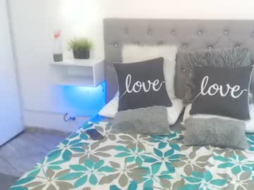 [01-08-20] clarus_lark_x record video with toys from Chaturbate