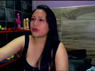 [17-02-20] perfectslavex show with toys from Chaturbate.com
