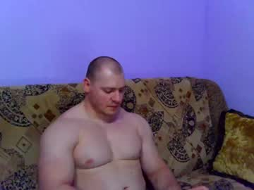 [24-08-20] edwinstalker private sex video from Chaturbate