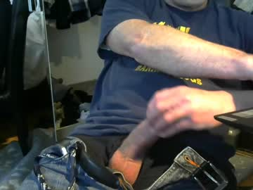 [30-01-20] pressplay4fun2 cam show from Chaturbate