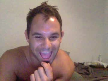 [31-08-20] bishopch private XXX video from Chaturbate