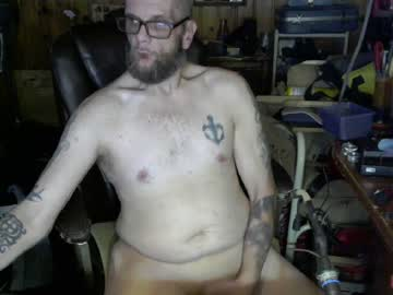 [10-05-20] tommyfortoes record blowjob video from Chaturbate.com
