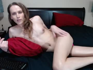 [17-03-20] gardenofedenxoxo private sex video from Chaturbate.com