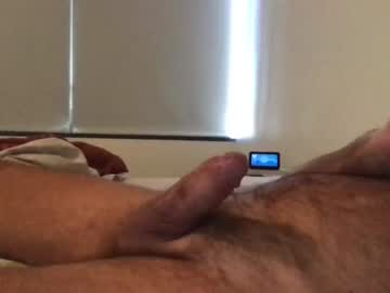 [09-11-20] hotphil47 private sex show from Chaturbate