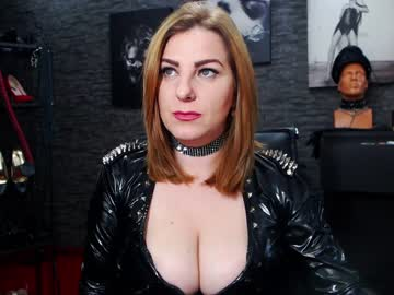 [20-04-21] khaleesidomme record blowjob show from Chaturbate.com
