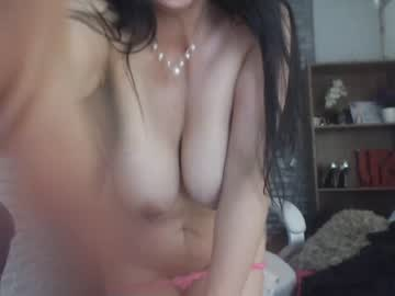 [09-06-20] maturefantasticforu record private XXX show from Chaturbate