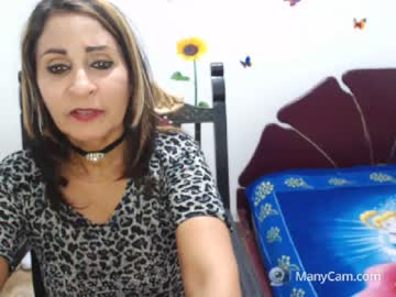 [14-06-20] elizabeth_noriega record show with toys from Chaturbate.com