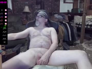 [04-03-21] gdrufus record private XXX video from Chaturbate