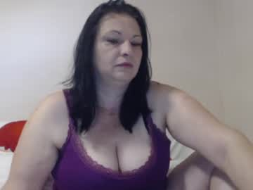 [12-09-21] urcock4me public webcam video from Chaturbate