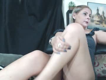 [04-11-20] cameron_cute chaturbate video with toys